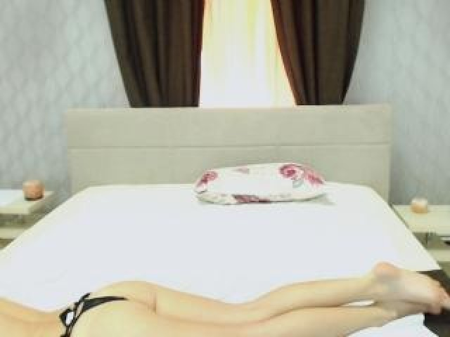Mayapotter Live Shaved Pussy Webcam Caucasian Small Tits Babe Brown