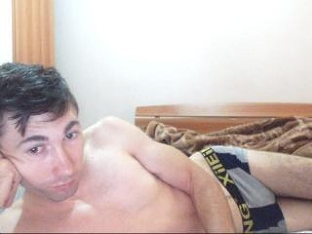 Sexyandhorni Live Male Pussy Blonde Brown Eyes Cock Private Babe