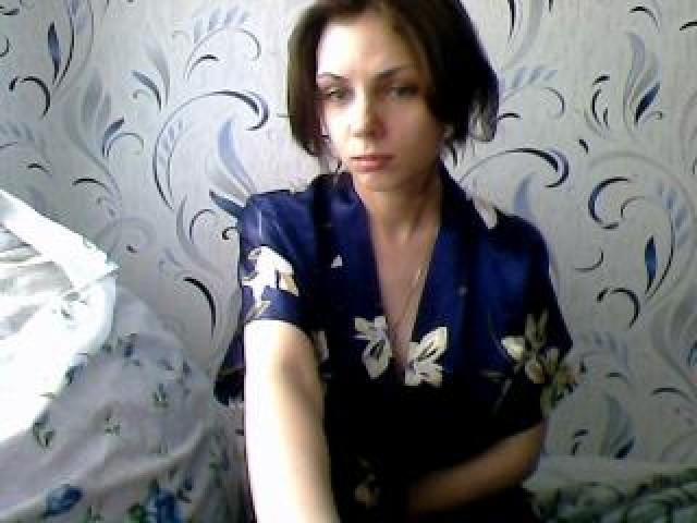 Swetty Live Female Brunette Trimmed Pussy Webcam Blue Eyes Teen