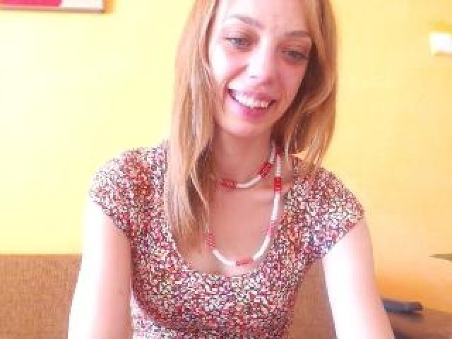 Natashanicov Live Webcam Blue Eyes Babe Blonde Tits Female Pussy