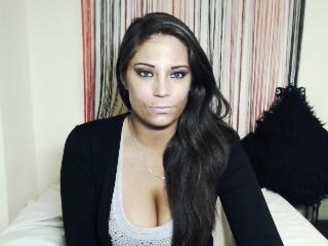 Kaydenji Live Tits Medium Tits Private Brunette Shaved Pussy