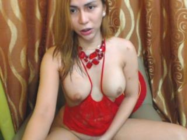 Xgoddessofsex Live Brown Eyes Model Blonde Shemale Fantasy Webcam