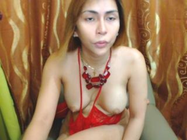 Xgoddessofsex Live Shemale Blonde Model Brown Eyes Shaved Pussy Babe