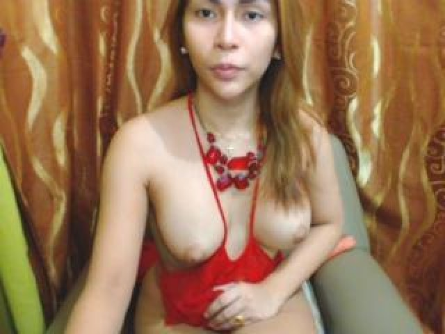 Xgoddessofsex Live Babe Pussy Asian Blonde Fantasy Shemale Model