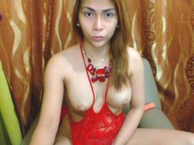 Xgoddessofsex Live Asian Babe Fantasy Pussy Brown Eyes Shemale Blonde