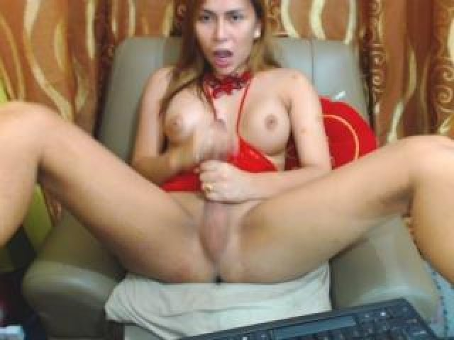 Xgoddessofsex Live Cock Pussy Asian Shemale Webcam Fantasy Shaved