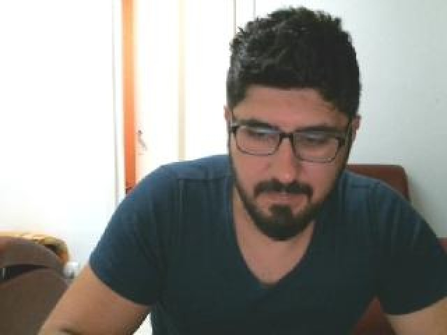 Zeuslover Live Green Eyes Cock Model Hairy Pussy Male Caucasian