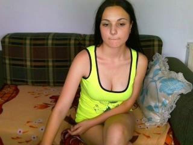 Zarsie Live Medium Tits Webcam Teen Tits Brunette Female Caucasian