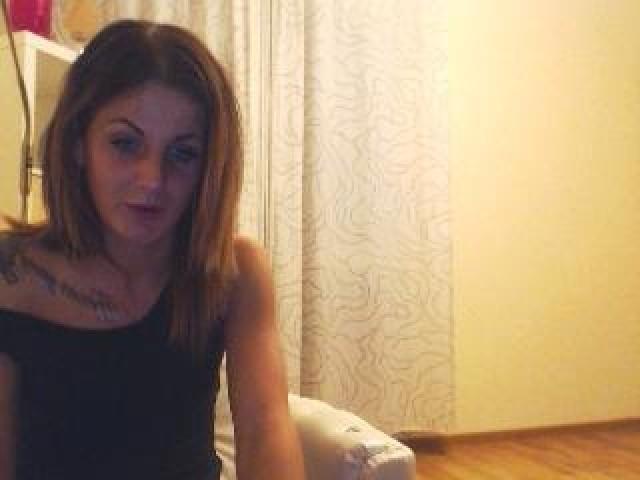 Nicejessie Live Webcam Trimmed Pussy Female Blue Eyes Model Pussy