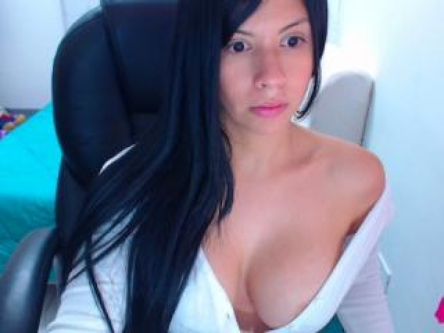 Nataliadior Live Anal Pussy Tits Female Medium Tits Brunette Latina