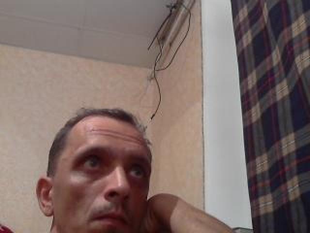 Neposeda Live Blue Eyes Mature Pussy Brunette Cock Male Webcam Shaved