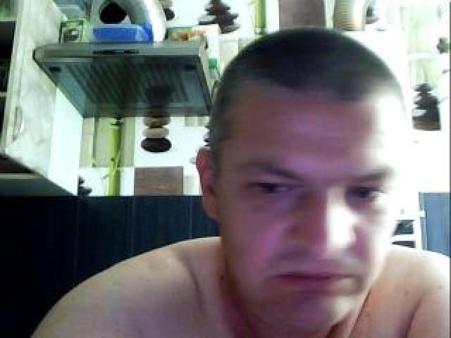 Otadrakyla Live Pussy Webcam Cock Brown Eyes Hairy Pussy Caucasian