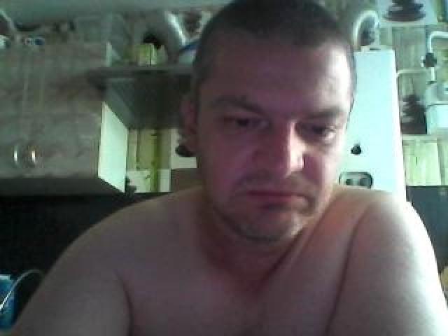 Otadrakyla Live Brown Eyes Male Model Caucasian Cock Brunette Hairy