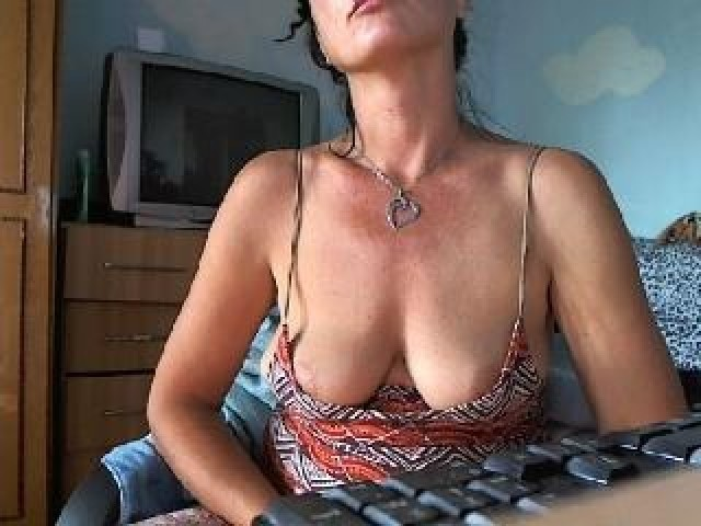 Monyxxhot Live Private Hairy Pussy Caucasian Mature Female Webcam