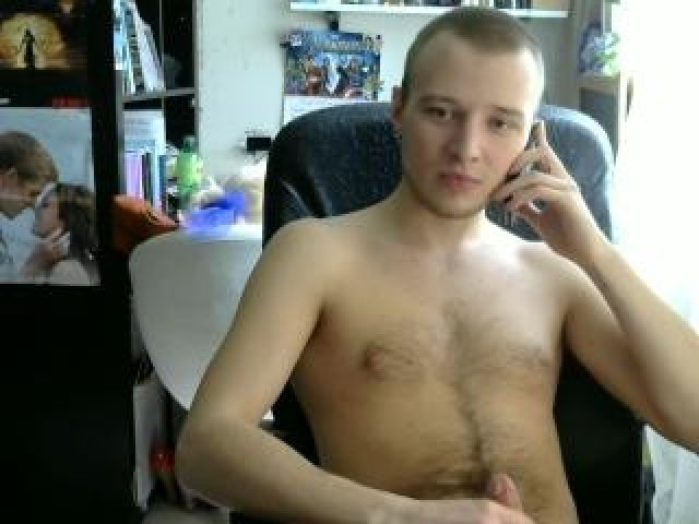 Undalamarus Live Model Medium Cock Pussy Trimmed Pussy Webcam Male
