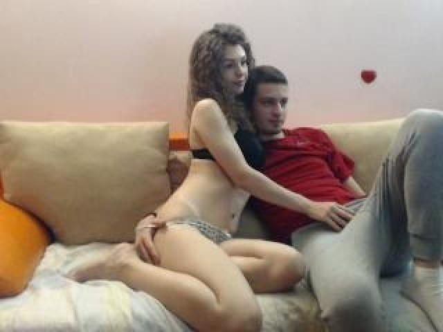 Xassablancax Live Brunette Pussy Model Male Webcam Shaved Pussy Babe