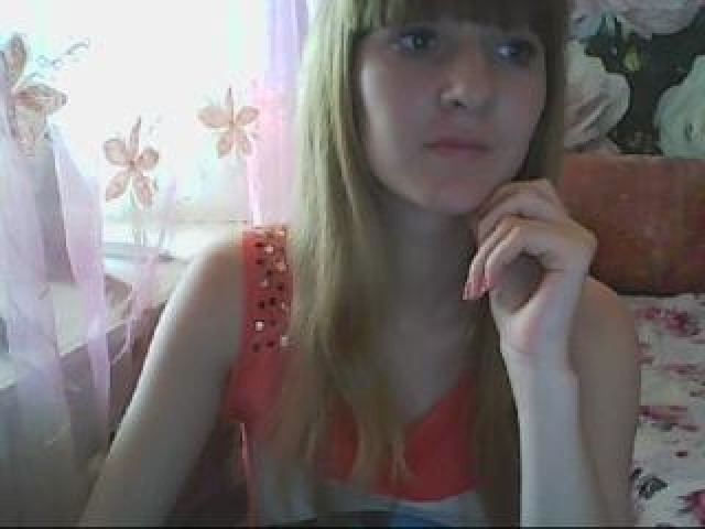 Zaika Live Teen Tits Female Blonde Pussy Medium Tits Model Webcam