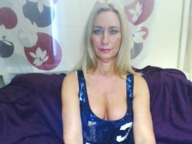 Mirakelsecret Live Caucasian Webcam Female Tits Mature Blonde Pussy