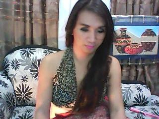 Xhugecock Ux Live Webcam Asian Hot Trimmed Pussy Medium Cock Babe