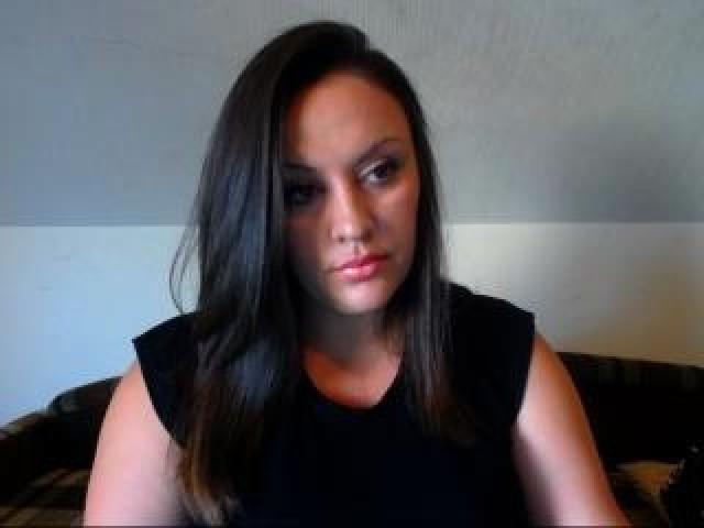 Fanttasyxgirl Live Model Caucasian Pussy Babe Webcam Female Tits