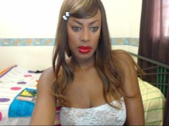 Diosamorena Live Brown Eyes Webcam Pussy Tits Shaved Pussy Babe Ebony
