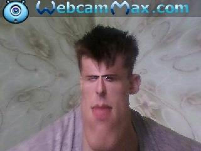 Nicevadim Live Pussy Webcam Babe Blue Eyes Shaved Pussy Caucasian