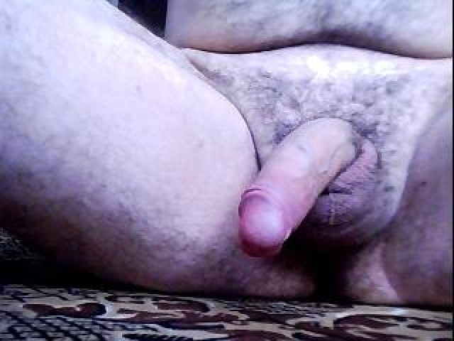 Andrei Sexy Live Brown Eyes Medium Cock Babe Male Webcam Caucasian