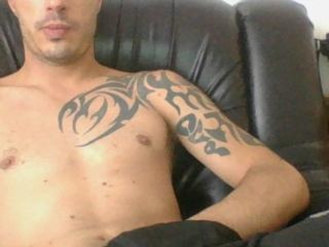 Sexddeevviill Live Babe Male Model Cock Webcam Pussy Shaved Pussy