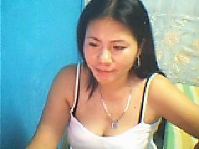 Pinaykim Live Pussy Brown Eyes Medium Tits Asian Model Tits Webcam