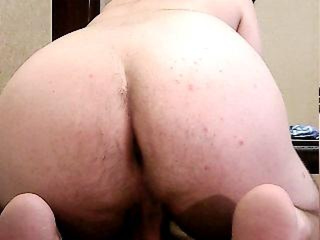 Kotxxxtok Live Model Medium Cock Shaved Pussy Webcam Male Caucasian