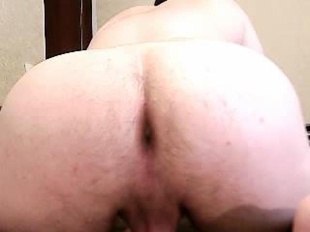Kotxxxtok Live Model Babe Medium Cock Webcam Brown Eyes Shaved Pussy