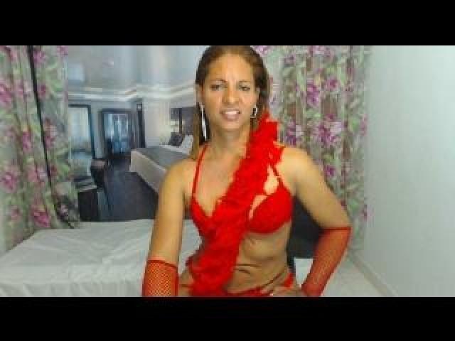 Kimberllyxx Live Latina Medium Cock Shemale Cock Shaved Pussy Babe