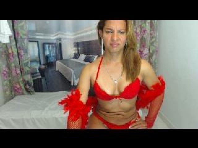 Kimberllyxx Live Shaved Pussy Brunette Trans Sexy Shemale Model