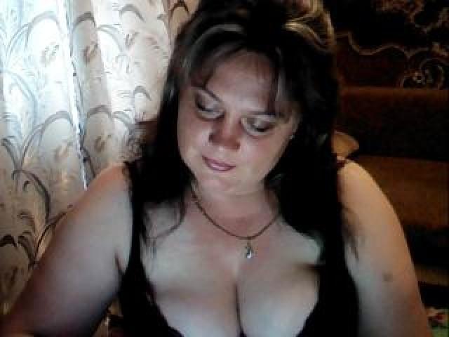 Alinkasss Live Female Webcam Gray Eyes Model Pussy Tits Trimmed Pussy