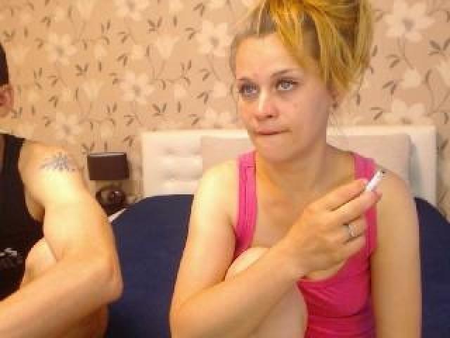 Sensationcplx Live Shaved Pussy Couple Model Babe Pussy Erotic