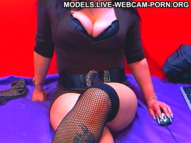 Misseccstasy Costa Rican Bdsm 4 Stars Huge Tits Busty Latina
