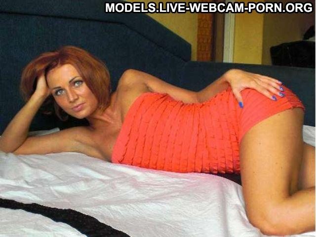 Eyleen23 Serbian Blue Eyes Brown Hair Webcam Online Homemade