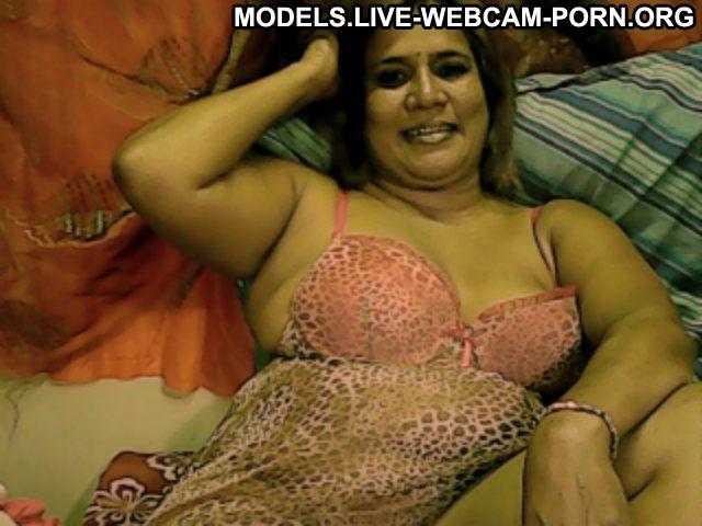 Indianfoxy Bangladeshi Indian Mature Online Female Beautiful