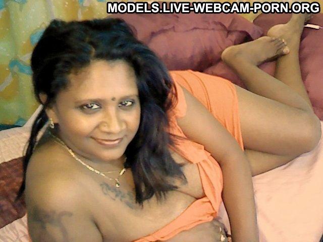 nude bar girls wallpaper full hd