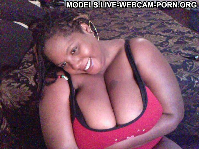 chat sex cam eritrean porn
