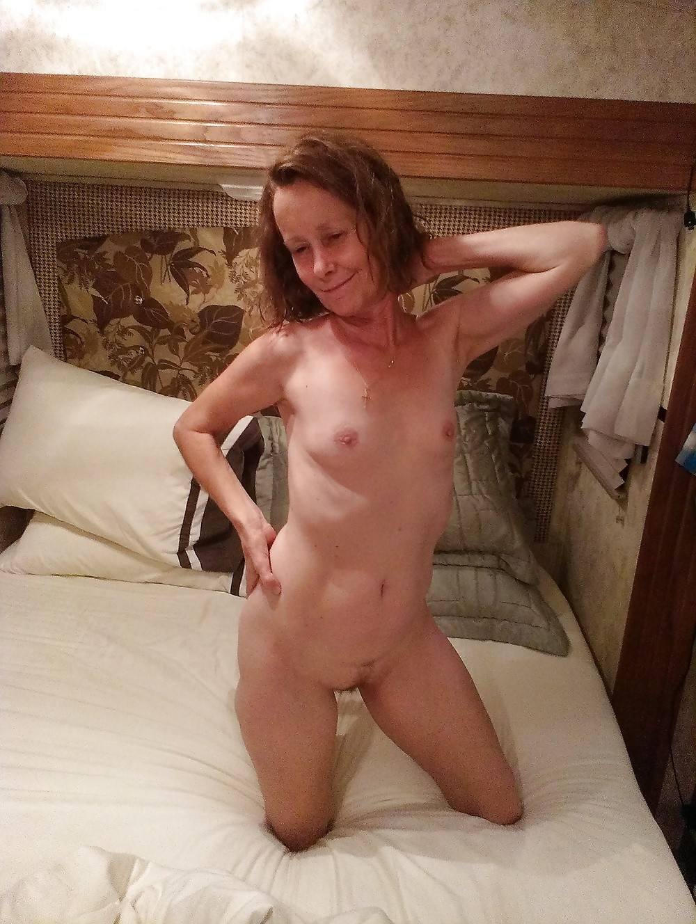 Hot hairy mature and horny