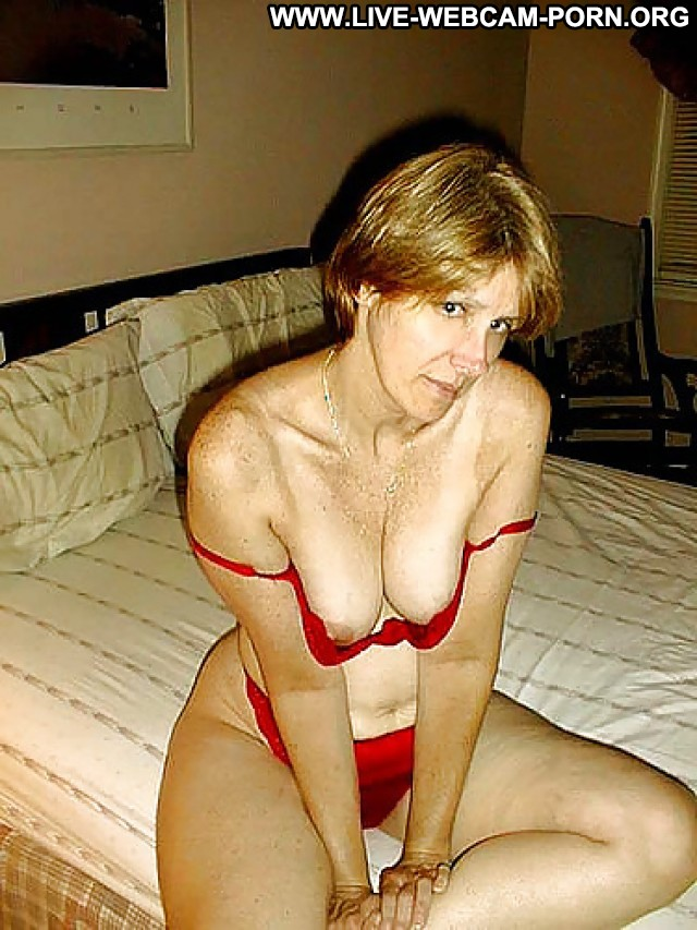 Miesha Private Pictures Milf Webcam Sexy Hot Mature Amateur Wife