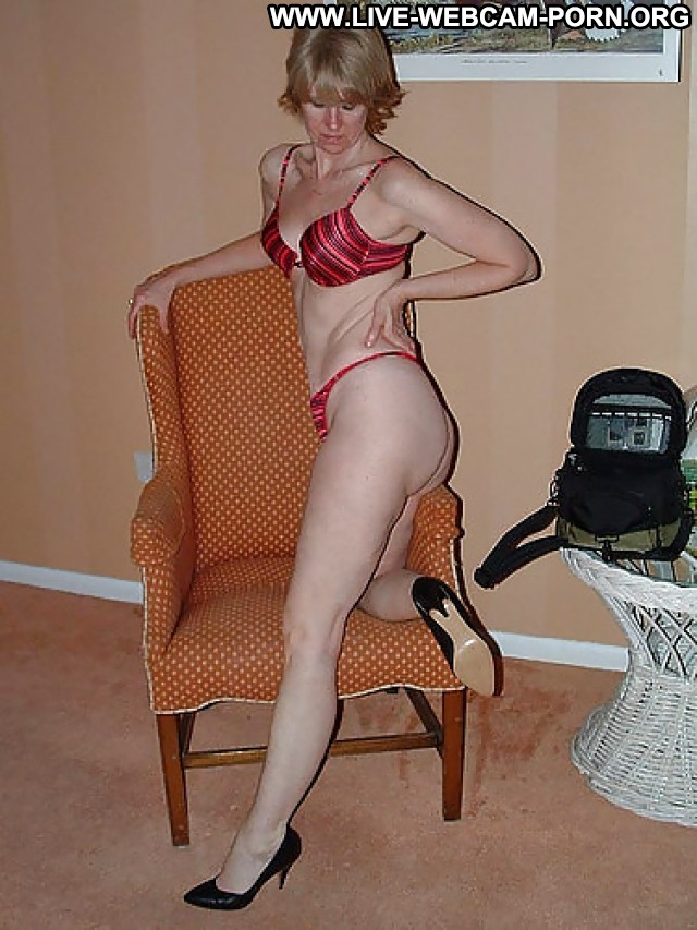 Miesha Private Pictures Amateur Milf Webcam Wife Sexy Hot Mature