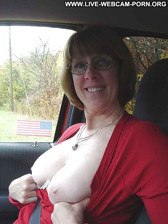 Miesha Private Pictures Webcam Amateur Milf Wife Sexy Hot Mature