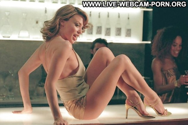 Jeanne Private Pictures Babe Sexy Legs Webcam Hot