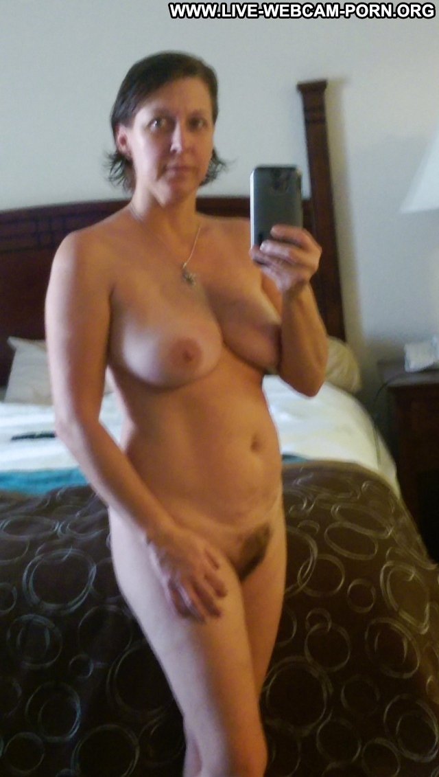 mature private porn models