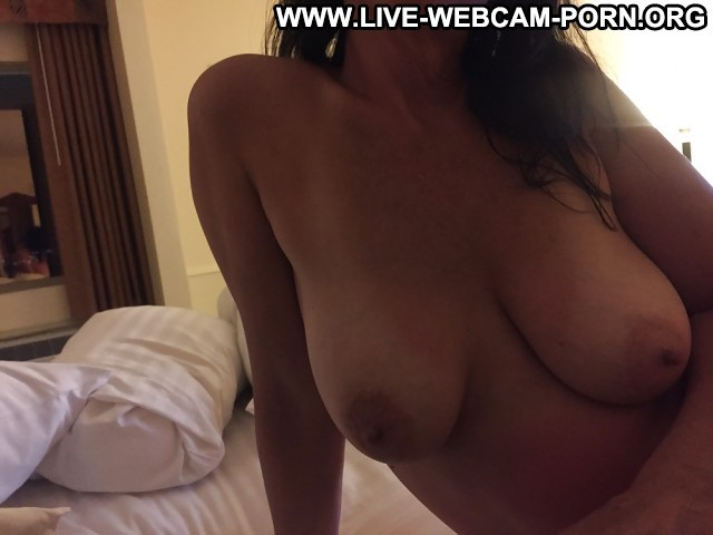 Marleen Private Pictures Mature Webcam Wife Amateur Sexy Milf Hot Ass