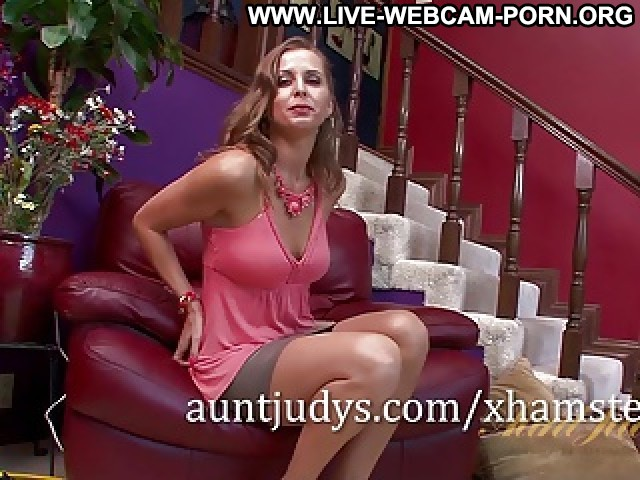 Melody Video Sexy Live Milfs Toys Hd Arab Hot Mature Pussy Movie