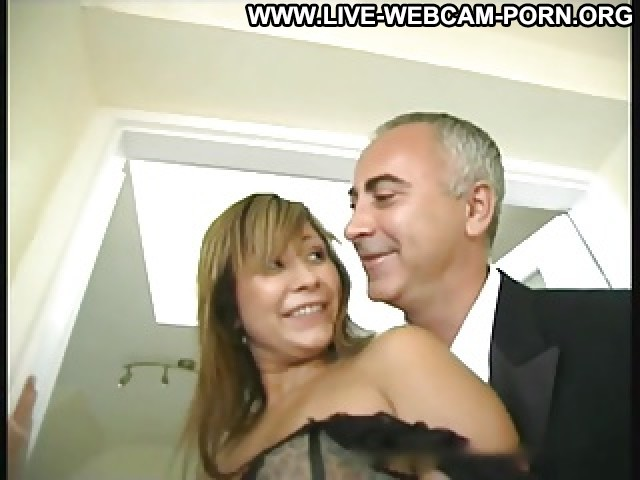 Kyong Video Hot Bed Sexy Webcam Blonde Hardcore Stockings Ass And
