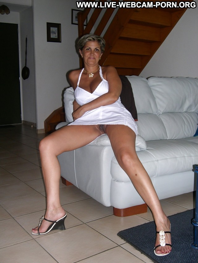 Charnette Private Pictures Milf Sexy Mature Webcam Hot Amateur